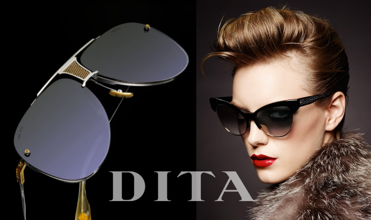 ead55a486e DITA Eyewear has been selling at European Optical in Woodbridge for several  years. This is one of the most exclusive brands at European Optical for  customer ...