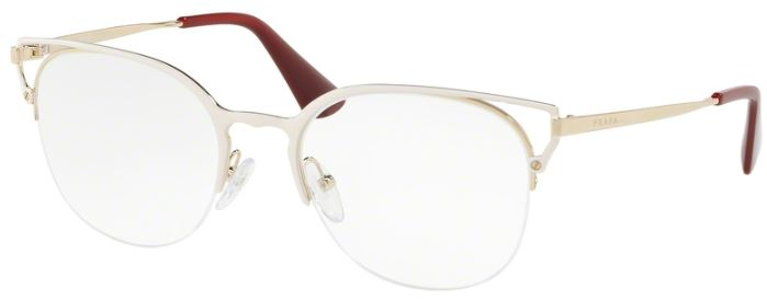 55c6ea47b716 European Optical | Prada VPR 64U