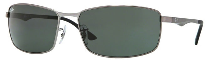 bd21e0ca6c ... Ray-Ban RB3498 ...
