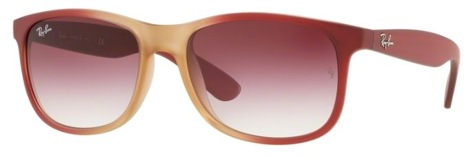 d9b1d106516 ... Ray-Ban RB4202 ANDY ...
