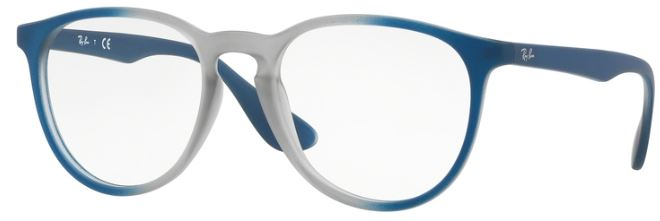 0c1a6841aa ... Ray-Ban RX7046